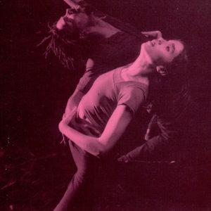Duo, 22 min, 1998