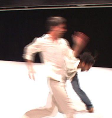 Duo, 30 min, 2002