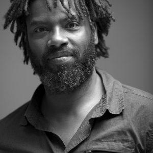 Emmanuel Jouthe
