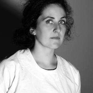 Marilyne St-Sauveur