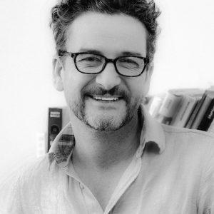 Xavier Curnillon