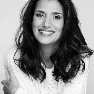 Karine Philippon-Raymond